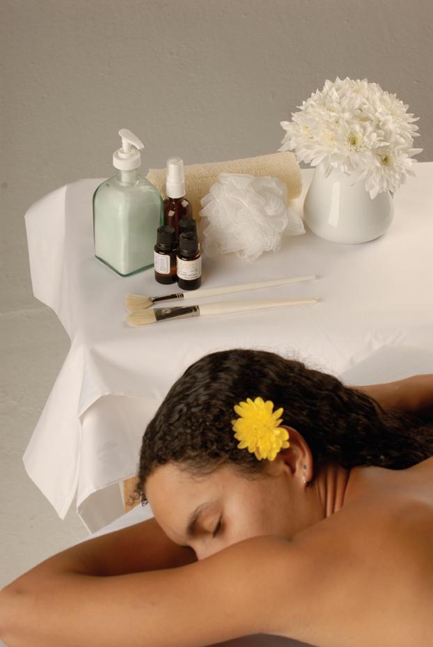 Read more about the article Should we split up? Calling all Massage Therapists