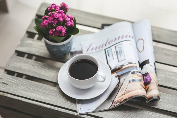 6 quick tips for getting the most out of your print advertising.