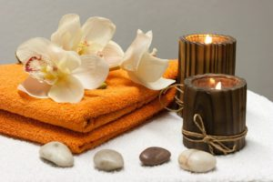 Four Great Tips for Selling Massage!