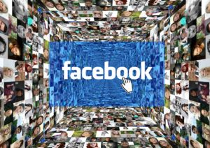 """Get more """"likes!"""" Facebook Biz Page Tips"""