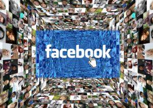 Fun with Facebook Marketing Ideas!