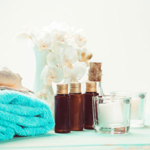 Is Retail Right for You & Your Massage Business?