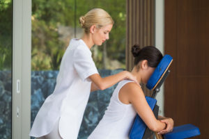 Read more about the article Figuring out what to charge for your massage services, Video Blog
