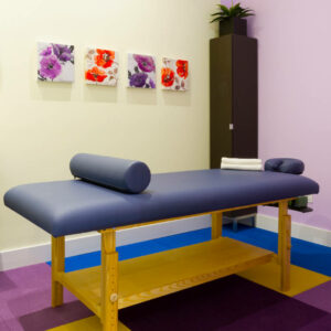 Read more about the article Tips to soundproof your massage room