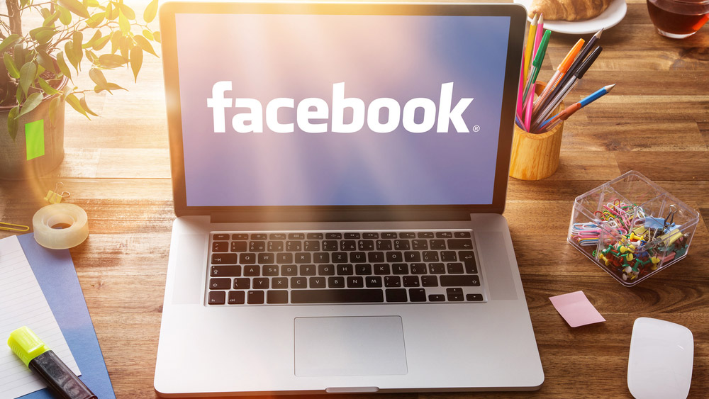 3 Awesome Facebook Ads for Wellness Professionals