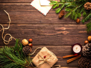10 Ideas for Massage Holiday Specials