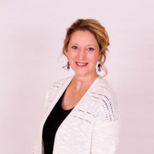 Yes, You Need Professional Headshots for Your Massage or Skincare Business!