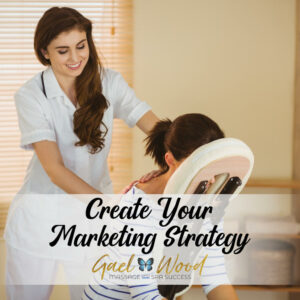Read more about the article Create Your Marketing Strategy
