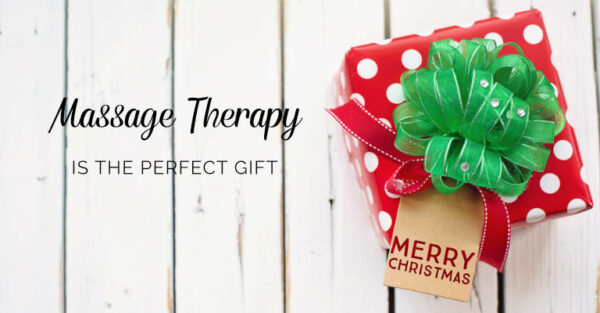 Read more about the article How Gift Certificate Sales Can Help Build Your Business