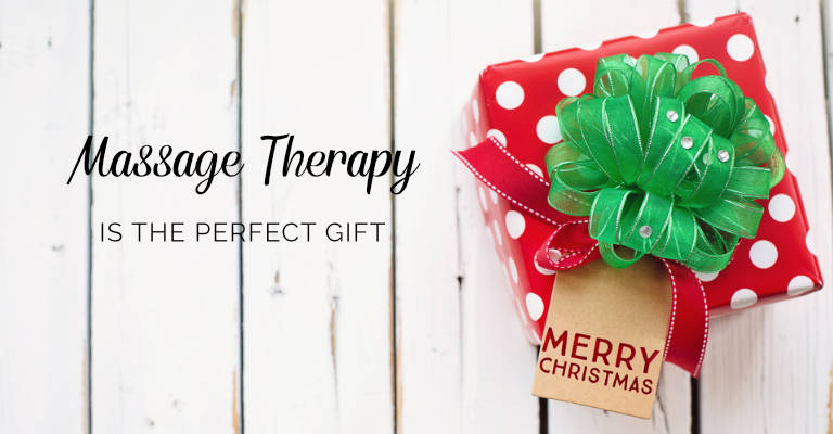How Gift Certificate Sales Can Help Build Your Business