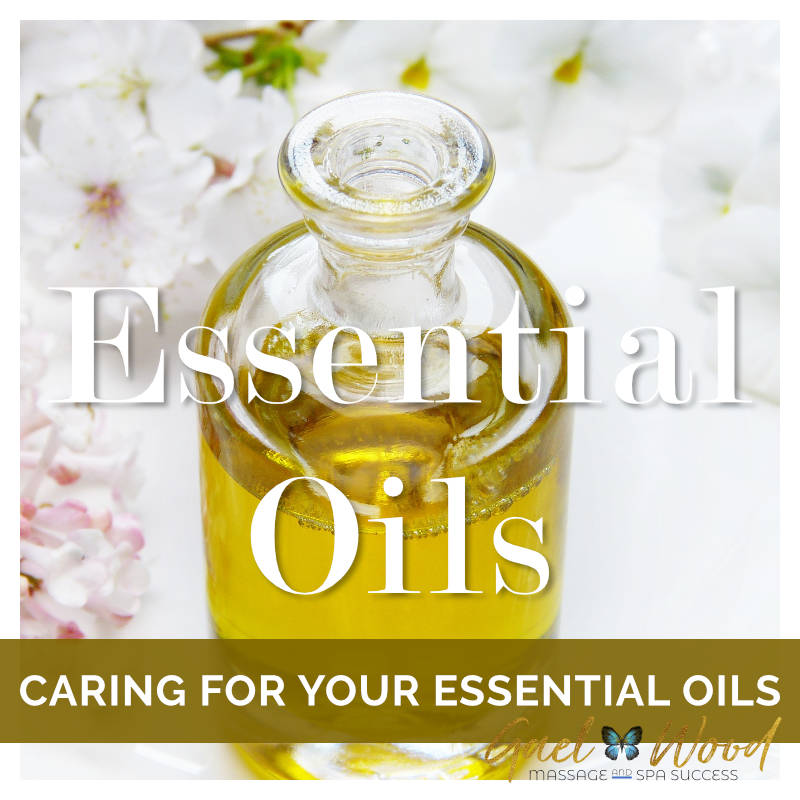 ACC-Caring-for-your-essential-oils.jpg