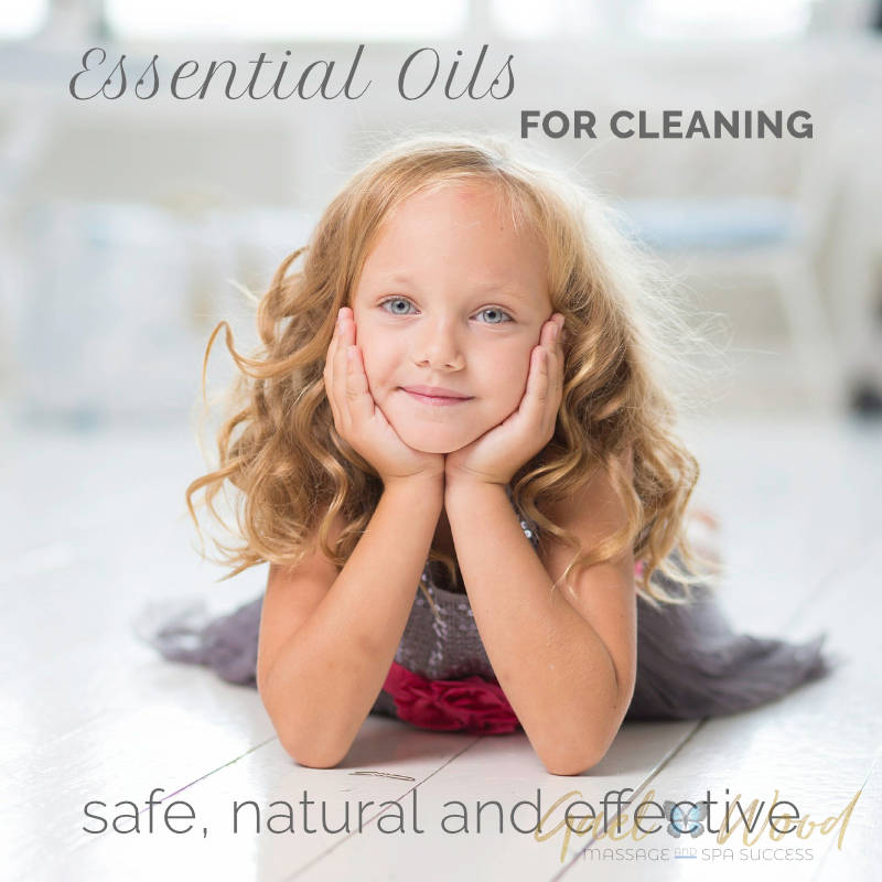ACC-Essential-oils-for-cleaning-safe-natural-effective.jpg