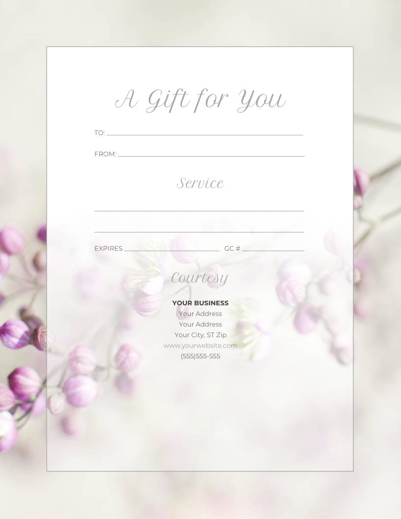 Gift-Certificate-Template-full-page-multi-use-style-v2.jpg