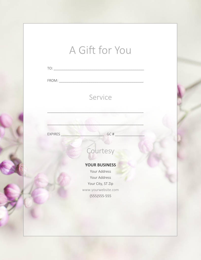 Gift-Certificate-Template-full-page-multi-use.jpg