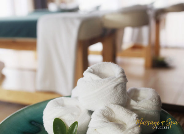 5 Money-Making Action Tasks to Grow Your Massage or Spa Business