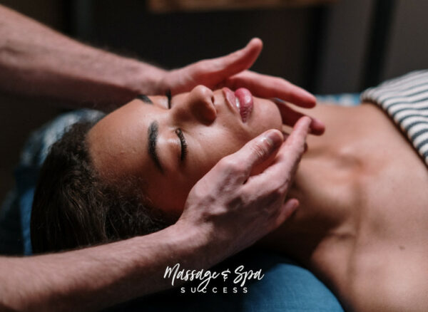 Images for Your Massage or Spa Business