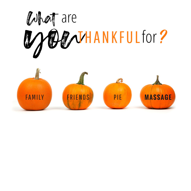 What-are-you-thankful-for-Massage
