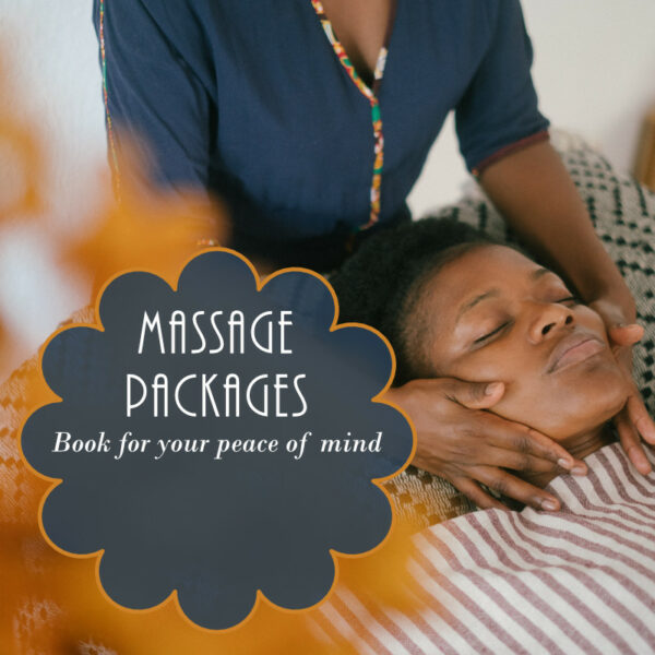 75 Ideas for Your Massage Blog