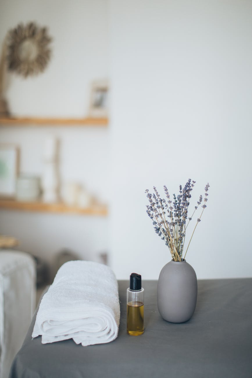 You are currently viewing Easy and Inexpensive ways to refresh your studio and wow your clients!